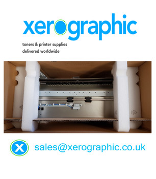 Xerox Versant 2100, 180, 3100, Genuine Transport Assembly 059k80591, 059K80593