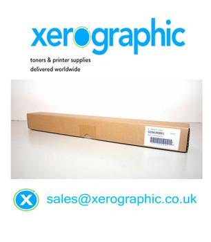 Xerox Versant 2100, 80, 180, 3100, Genuine 1st BTR (Bias Transfer Roller Assy 059K80881, 59K80881