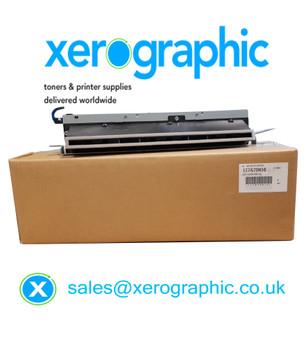 Xerox Versant 2100, 80, 180, 3100, Genuine Fan Assembly, P Roll 127K70810
