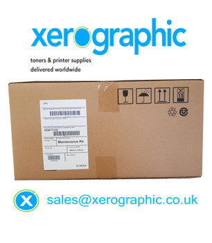Xerox Phaser 6700 Genuine Maintenance Kit, 604K73140
