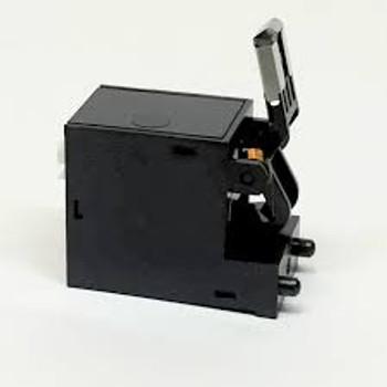 Xerox IBT Edge Sensor Xerox® DocuColor 250, 260, 700, 770, 130K60830