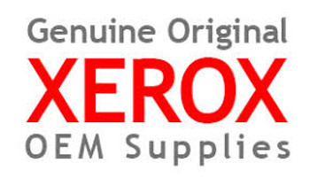 Xerox 848K77542, Genuine Copy Drum Cartridge, Xerox Color Press 800, 1000