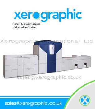 Xerox iGen 150 / iGen 4, Genuine OEM Fuser Roll, 059K84130