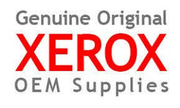 Xerox Versant 80 180 2100 3100 Press Genuine Lever Cassette Latch 803E08230