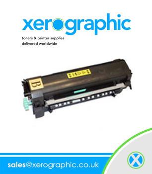 Xerox WorkCentre 6515, Phaser 6515, Genuine Fuser Kit, 126K36442, 126K36440, 126K36441