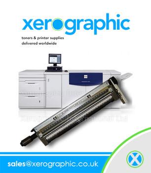 XEROX Color 800, 1000, Nuvera 288 Genuine IBT CLEANER ASSY 042k94250, 042K94251, 042K93691, 042K93690