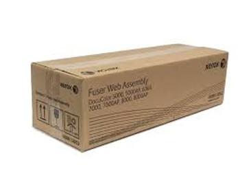Xerox DocuColor 5000 6060 7000 7000AP 8000 8000AP Genuine Fuser Cleaning Web 108R00812, 641S00113, 008R13052
