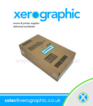 Xerox Genuine Waste Toner Container 5090 Pack Assembly, Docutech 6135, 6155, 6180 - 093K06430