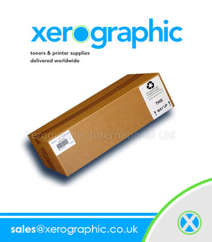 Xerox 4110, 4112, 4590, 4127, 4595, Genuine Fuser  Web Assembly Cleaning Cartridge  108R00828 008R13000 008R013085 108R00976 641S00689 641S00499 008R13042