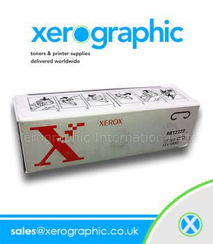 Xerox Staple Cartridge Refill - 8R12723