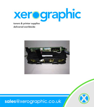 Xerox ColorQube 8580, 8570, 8870, 8700, 8880, 8900 Genuine Printhead Assembly 604K61960 604K61961  640S01683 641S00928