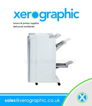 Xerox DC 240 250 260 242 252 Professional Finisher - 097S03843