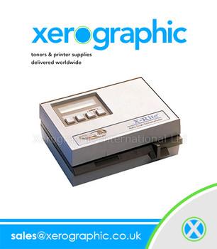 X-Rite DTP32 Series II Densitometer Kit - 498K15100