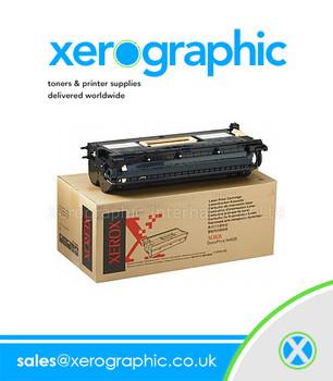 Xerox VersaLink B7025, B7030, B7035, Genuine Black Drum
