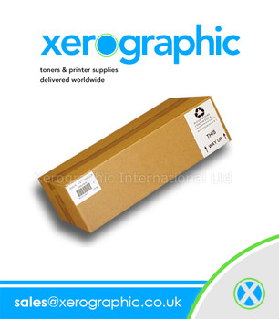 Xerox DocuColor 240 250 242 252 260 Genuine IBT Cleaner Assembly - 042K92753 042K92757 042K92759 042K92754 641S00661