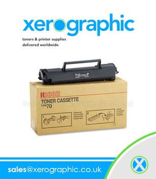 Xerographic International Ltd | xerox toner, xerox parts