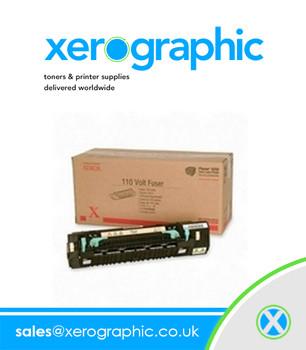 Samsung CSX-6320 JC96-03022C Fuser - Roller SCX 620