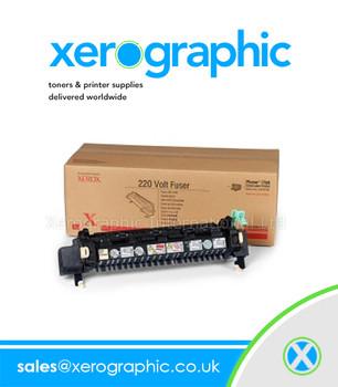 XEROX GENUINE DEVELOPER SET CMYB WC WorkCentre 3545 7228 7328 7235 7346 7760