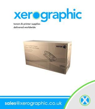 115R00062 Xerox Phaser 7500 Color Printer Fuser / Belt Cleaner - 220V