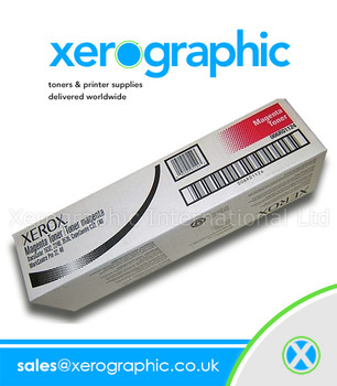 Xerox DocuColor 3535 1632 2240 WorkCentre Pro 32 40 Full Set CMYK 6R01122/3/4/5