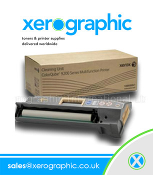 Xerox ColorQube 9301, 9302, 9303, Genuine Cleaning Unit - 108R00989 108R989