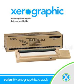 Xerox ColorQube 8570,8870  Series Maitenance Kit 109R00783 109R783