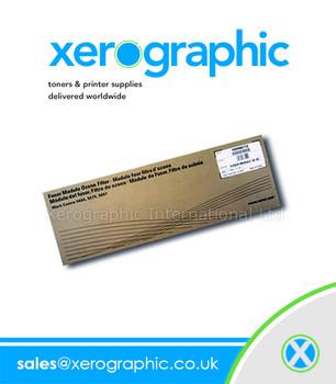 Xerox WorkCentre 5865/5875/5890/5765/5775/5790 Genuine Fuser Module 109R00772 - 220 Volt (400,000)