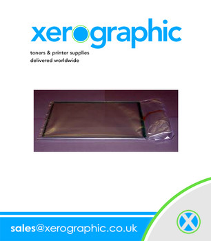 Xerox Genuine Touch Panel Screen Assy 802K65291 642S01083 640S1096 DocuColor 240 242 250 252 260 700