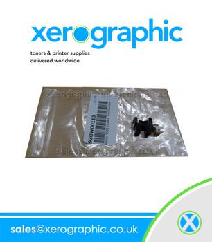 Xerox 5500 Duplex Jam Sensor