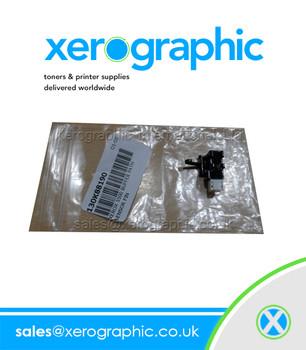 Xerox 5500 buffer path sensor