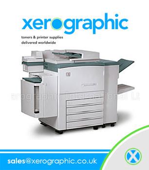 Xerox Developer  Kit  Housing Assy Unit 604K00702  With Developer 504K08630 For Xerox 265/470/480 655L20016