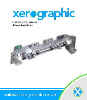 Xerox Genuine Drum Motor Assy Drive 007K88604  640S1403 WC 7228/7235/7245/7328/7335/7345/7346 Phaser 7760,  Drum Motor Assy Drive 007K88604  640S1403