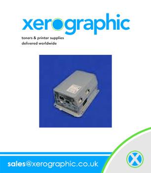 ColorQube 8570, 8870 Electronics Module 084K37200