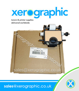 Xerox® WorkCentre™ 5030 5050 DADF Feed Roll 113R00651