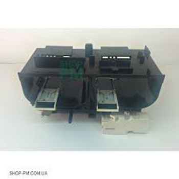 Xerox DocuColor 240 250 242 252 260 Genuine Black Dispenser Assembly 094K04541, 094K04542, 094K04543, 094K04544, 094K04545, 094K04546, 094K04547, 094K04548