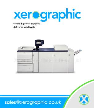 Xerox Genuine Sensor Assy Thermistor HR 130K63091