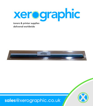 Xerox Cleaning Blade Assembly  033K04610