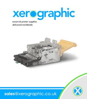 Xerox 108R00682 Genuine Xerox Staple Cartridge