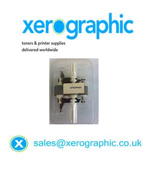 Xerox 673K34423 Paper Tray Feed Rollers