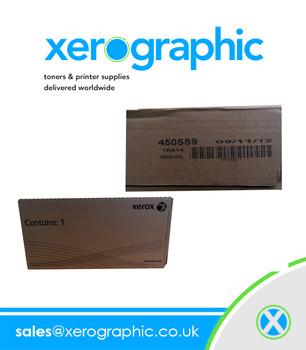 Xerox iGen3 Genuine IBT Belt Assembly 001R00614 1R614