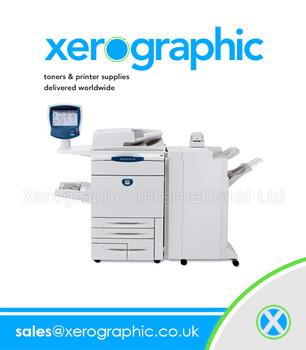 XEROX Genuine RETARD ROLLER DADF  059K30951 059K30950 059K29510 059K29520