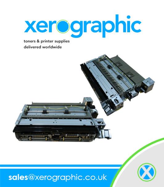 Xerox DocuColor 240 250 242 252 260 Genuine Complete Inverter 1 Transport Assy 059K46679 059K46414 059K73550 059K68171 059K42353 059K42354 059K46676 059K42355 059K42356 059K42357 641S00679 059K42358 059K42359