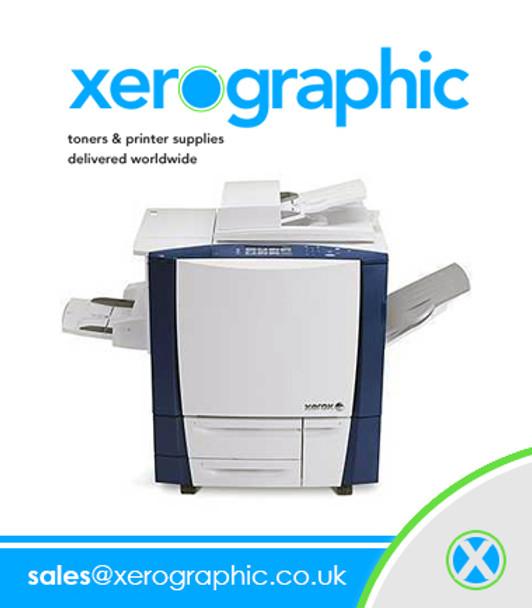 Xerox ColorQube 9201 9202 9203 Genuine Transfix Stripper 041K06800 41K6800
