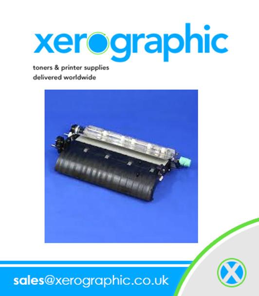 Xerox Genuine Pre Reg Assy Spares A/B Transport 059K60040 059K60041 059K52330 059K33961 059K33960 059K50500