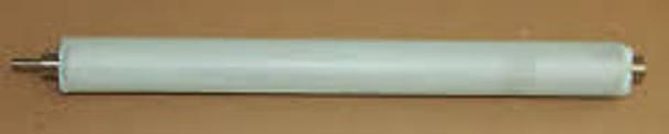 Genuine Konica Minolta Bizhub Pro C6501 C5501 Fusing Roller / 2 A03U720201 A03U-7202-01