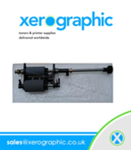 Xerox WC 123 Kit DADF Feeder Roller Kit-3 M123 M128 M133  604K20760