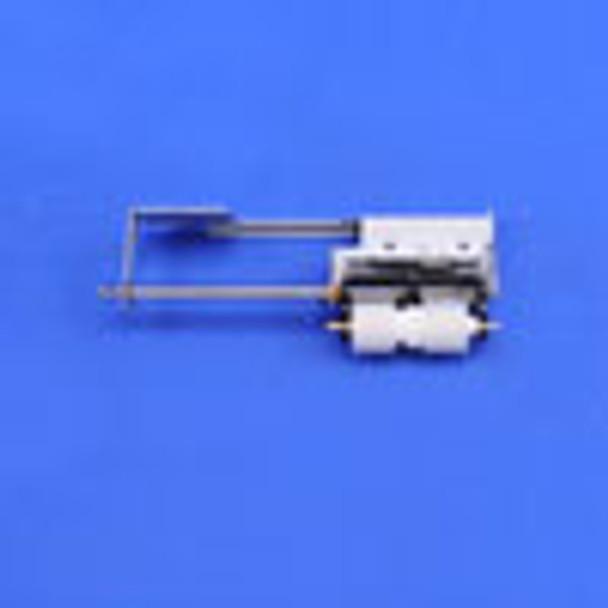 Xerox 550, 560, 570, 700 Genuine Retard Roll Assembly, OHCF 059K32710