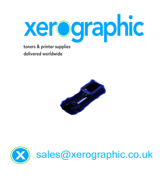 Xerox 550, 560, 570, C60, C70, Genuine Support  Assembly Joint, Ref 030K76360, 030K760362
