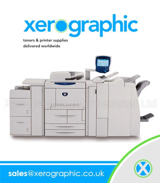 Xerox 4112 4110 4127 4590 EPS Genuine Transfer Belt Unit Assembly With Frame 064K92840, 064K92841, 064K92680, 064K92681, 064K92682