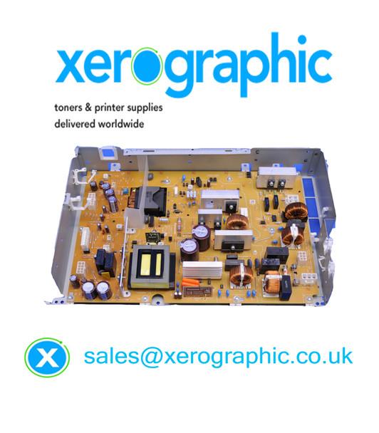Xerox DocuColor 700i, 700, 770, Digital Press Genuine Main Low Voltage Power Supply (Refurbished) LVPS, 105E18770